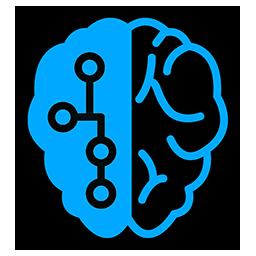 Psimistri Digital Logo